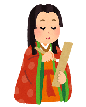 ブレーク直前! 哀川翔の娘・福地桃子は美人か?