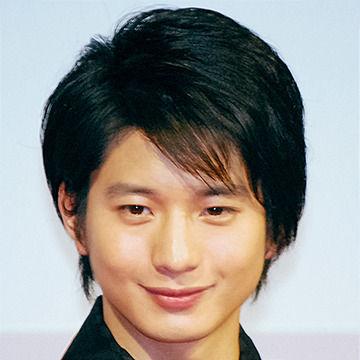 向井理が稲垣吾郎を「先生」と呼びリスペクトするワケとは?