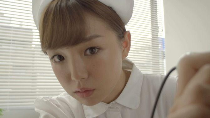 """禁断の""""AKBタブー""""を堂々ラジオで発言した篠崎愛に、業界から驚愕の声!"""