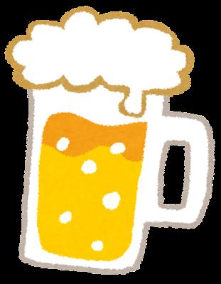 ビール嫌いでも飲めるビール←これwwww