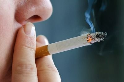 「喫煙者」でネット検索した結果wwwwwww