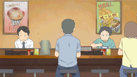 【悲報】吉野家が台風被災地で牛丼を営業車で販売→なぜ無料じゃないんだと批判殺到