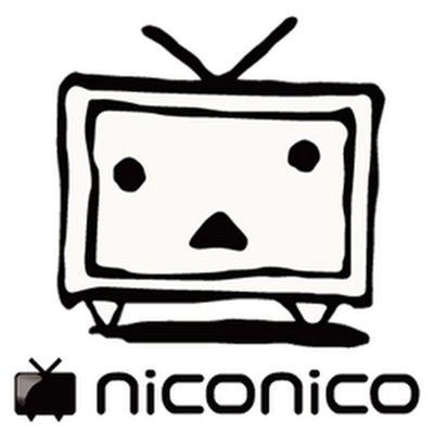 「ニコニコ全盛期」で思い浮かんだ動画wwww