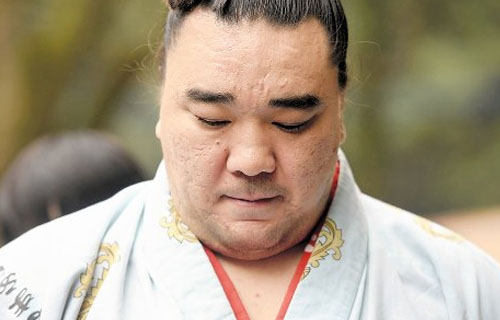 【悲報】日馬富士問題、モンゴルでは大変な日本バッシング