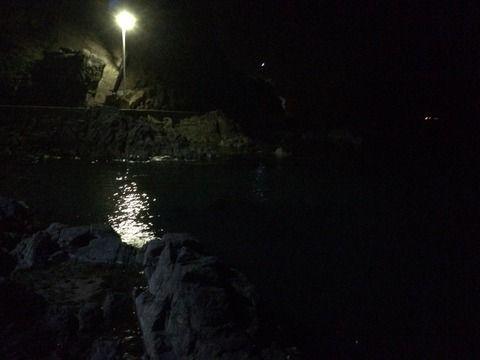 【画像】一人釣りキャンプ行ってきたから