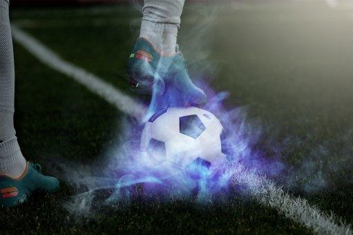 【悲報】大人気サッカーゲームの「FIFA20」逝く