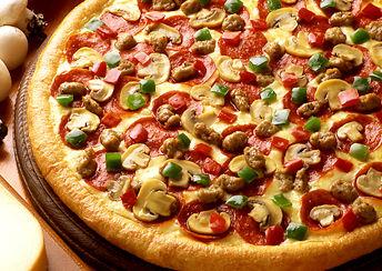 【急募】ドミノ・ピザって1人で宅配頼んでもおかしくない?