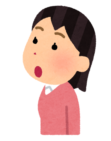 北川景子が髪を30センチ以上カットした結果wwwwww