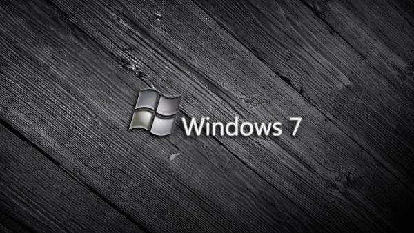 Windows 7終了まであと1,000日…