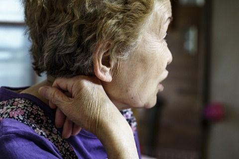 【仰天】トンデモナイおばあちゃん(82)をご覧ください・・・