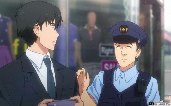 警察「パチンコ店は遊戯場である」ワイ「ほーん」