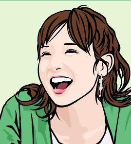 【朗報】加護亜依さん(30)可愛い