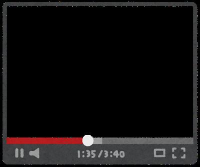 釣り系ユーチューバーの動画が面白過ぎて釣りはじめたいんだが