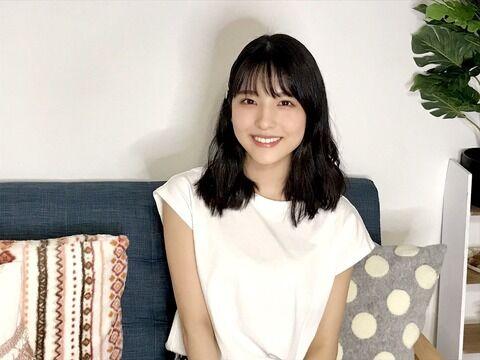 えっ!!??乃木坂46運営が異例の『謝罪ツイート』を公開!!!!!!