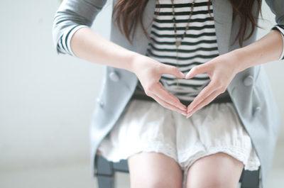 【画像】 女ちゃん「17歳で妊娠した結果wwwwwwww」