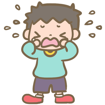 今までで泣いたアニメ書いていけ!!!!!!!!