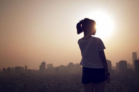 女子中学生「うちらの中で付き合うなら誰?」→陰キャ「え、えっと、7かなぁ…」陽キャ「3やね」(※画像あり)