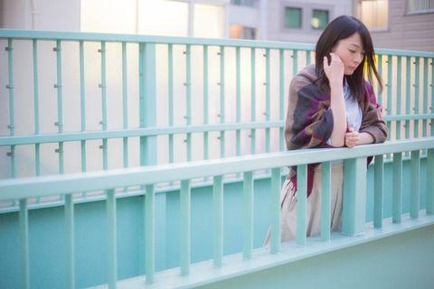 【愕然】安西ひろこ(40)の今現在wwwwwwwwww