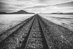 韓国・文在寅大統領「シベリア鉄道を、北朝鮮経由で釜山までつなげたい」