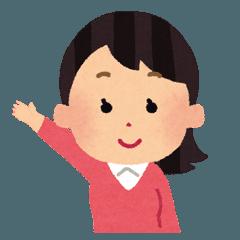 新垣結衣「1人で出かけるの好きなんですよね。気楽だから…」上田晋也「へぇ~」