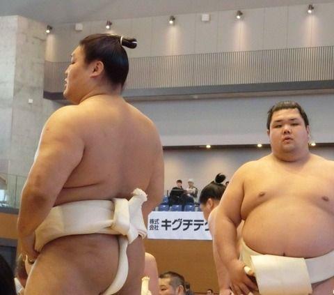 【速報】日馬富士の貴ノ岩暴行疑惑→騒動まとめ!時系列がヤバい・・