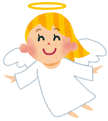小倉優香が天使と小悪魔の両面魅せる!