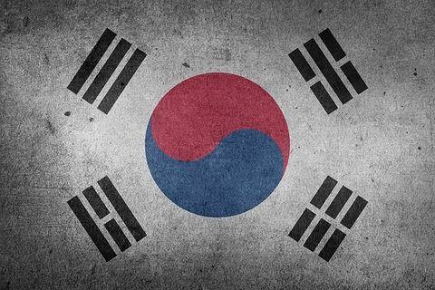 【悲報】韓国さん、とんでもない法律を作ろうとしてしまうwwwwwww