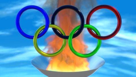 【悲報】オリンピックの卓球ロゴが決まるも、一部の人は変な想像をしてしまうと話題に→ご覧くださいwwwww(画像あり)