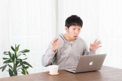 【朗報】元SMAP3人衆、次は紅白に喧嘩を売る