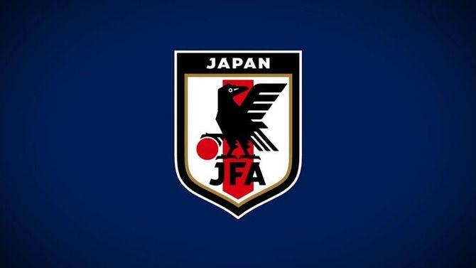 【朗報】アジアカップ2019に挑むサッカー日本代表さん、ガチのマジで最強世代
