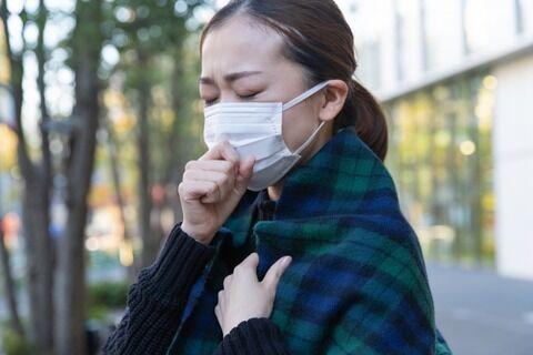 【新型肺炎】国内3人目の患者の現在…