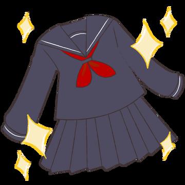 有村架純ちゃんの制服姿wwwwwwww
