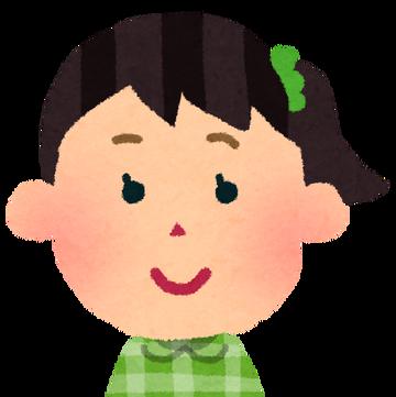 【悲報】北川景子さん、終わる