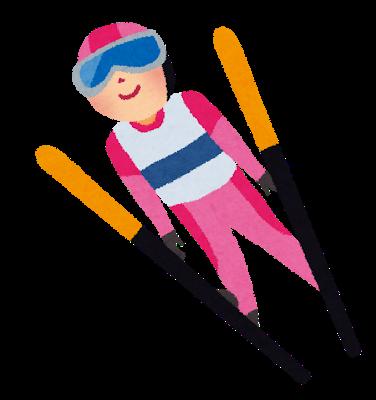 【画像】あの純朴を絵に描いたようなスキージャンプ高梨沙羅さんの現在をご覧ください