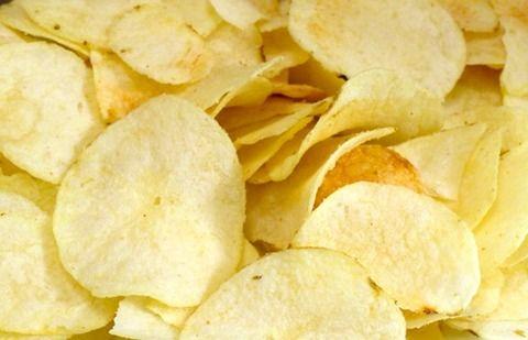 カルビーが発明したポテトチップスの新しい開け方が斬新wwwww(動画・画像あり)