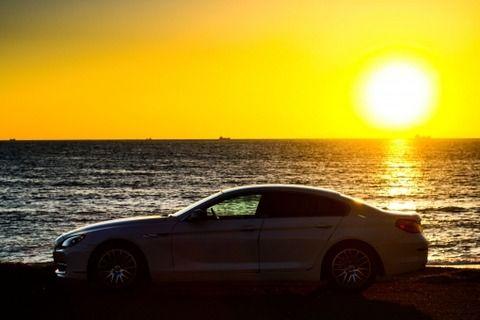 【常磐道あおり運転】高級車「BMW」が叩かれる理由wwwwwwww