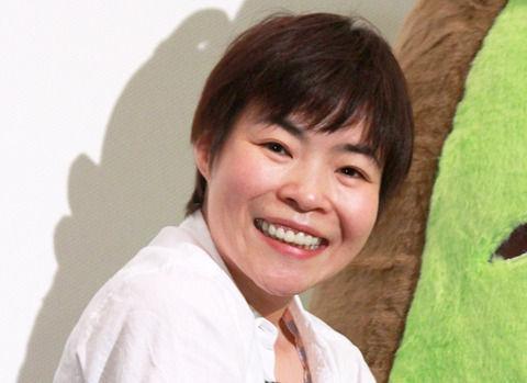 【子供】山田花子の息子の現在www東大合格へwwwww