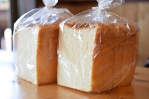 【悲報】スーパー「ヤマザキ春のパン祭のシールだけ取っていくのはやめてください」→(画像あり)