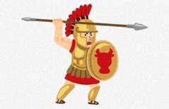 ローマがあったのに中世みたいな糞時代になった理由
