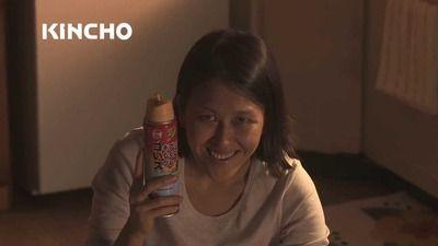 【朗報】ペットボトルを使ったゴキブリ退治の方法が画期的と話題にwwwww
