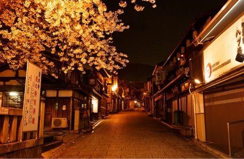 自宅パーティしていた京都の黒人、隣人に「いつも楽しそうですね」→ とんでもないことになるwwwwww