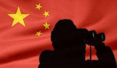 中国当局「有害情報の浄化が必要」 ネット書き込み検閲強化へ 「社会主義制度」「国家利益」批判する投稿の削除に注力