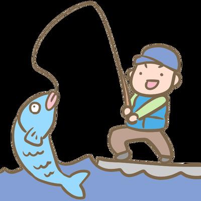【釣りニキ急募】最近釣り始めたんやが投げか浮きかで迷ってる