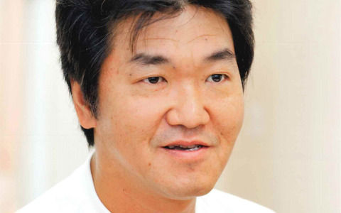 【引退7年】島田紳助の今現在の様子…まじかよこれ…(画像あり)