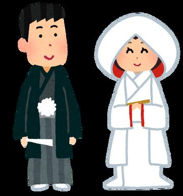 嵐・二宮和也と両親の関係が悪化?伊藤綾子との結婚に難色は本当なのか