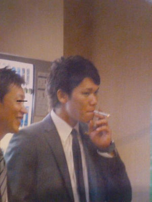 巨人坂本「ゲーム!女遊び!漫画!金!野球!煙草!」