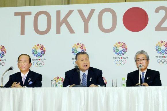 【若者に朗報】東京オリンピックの奴隷ボランティアに50代以上の人が殺到しボランティア数の目標達成