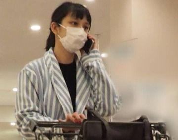 【画像】出産1カ月の武井咲の現在の姿がこちらです・・・・