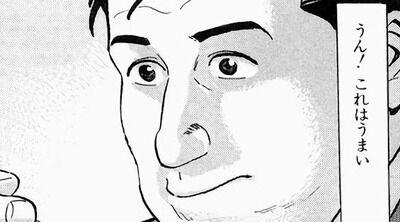 有吉弘行、人気ドラマ『孤独のグルメ』の弊害に嘆き 「絶対行きたかったのに…」