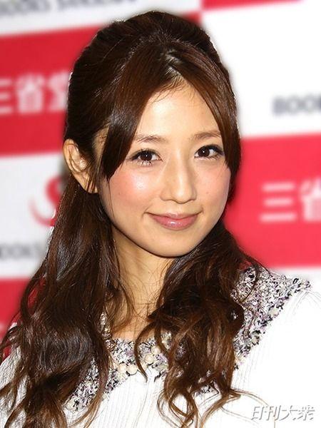 小倉優子が夫に失望していたことを告白